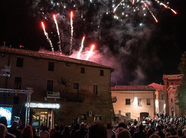 XX Edizione Festa della Cipolla – 6/7/8 Settembre 2019