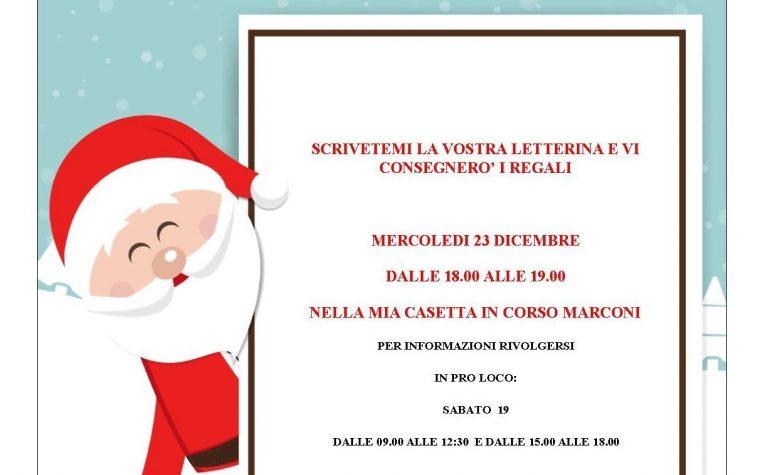 🎄🎅🌠Accendiamo il Natale a Castelleone di Suasa🎄🎅