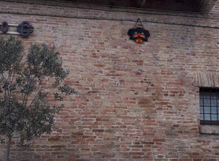 Festa di Sant'Antonio – 17 Gennaio 2021
